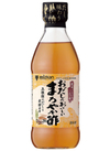 ・カンタン酢・おだしのおいしいまろやか酢 198円(税抜)