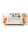 名も無き職人キムチ 148円(税抜)