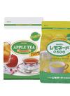 名糖産業 粉末紅茶 5%引