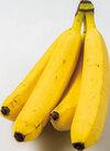 濃味特別熟成バナナ 168円(税抜)