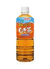 ミネラル麦茶 58円(税抜)