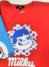 企業コラボTシャツ 880円(税抜)