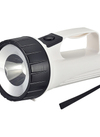 LED強力ライト<E-3L> 498円(税抜)