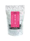 東方美人茶 529円(税抜)