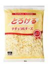 とろけるチーズ 678円(税抜)