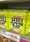 ペヤング ベジタブルワールドやきそば 188円(税抜)