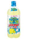 キャノーラ油エコボトル 198円(税抜)