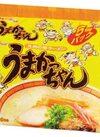 うまかっちゃん 198円(税抜)