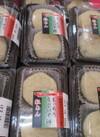 うぐいす餅 粒あん 108円(税抜)