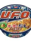 日清焼そばU.F.O.濃い濃いだしソース焼そば 118円(税抜)