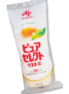 ピュアセレクトマヨネーズ 95円(税抜)