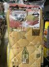 敷パットダブルサイズ 909円(税抜)