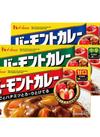 バーモントカレー辛口 198円(税抜)