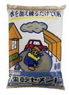 速乾セメント 597円(税抜)