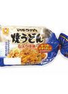 焼うどん(しょうゆ味)(2食) 127円