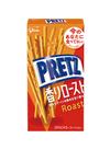 プリッツ 香りロースト 78円(税抜)