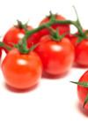 三ツ星野菜のミニトマト 170円