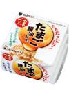 金のつぶ たまご醤油たれ 78円(税抜)