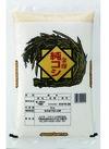 純コシ(5kg) 1,580円(税抜)