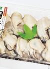 産地限定無水かき(加熱用) 500円(税抜)