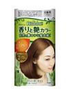 ブローネ 香りと艶カラー クリーム(各種) 498円(税抜)