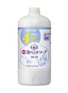 ビオレu 薬用泡ハンドソープ(替・各種) 515円(税込)
