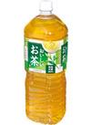 おいしいお茶 108円(税抜)