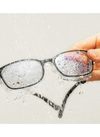【EYE PROTECTION GLASSES】 5,500円