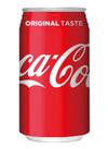 コカコーラ・コカコーラゼロ・ファンタグレープ・アンバサ 1,078円