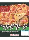 フェリッチェリア マルゲリータ 204円(税込)