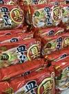 具入り皿うどん 358円(税抜)