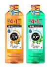ジョイ特大 詰替用 216円(税込)