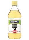 穀物酢 160円(税込)