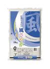 ベイクック 長野県産 風さやか 10kg 5%引