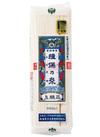揖保乃糸そうめん(300g) 279円(税込)