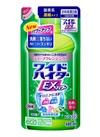 ワイドハイターEXパワー詰替用 163円(税込)