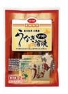 COOP鹿児島県大隅産うなぎソフト蒲焼 2,080円(税抜)