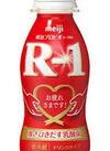 R-1ドリンク レギュラー 116円