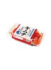 国産キムチ 148円(税抜)
