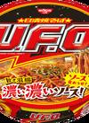焼そばUFO 108円(税抜)