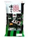 味のり 488円(税抜)