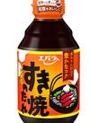 すき焼のたれ/キムチ鍋の素 148円(税抜)