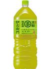 伊右衛門 108円(税抜)