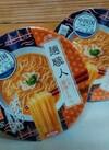 日清麺職人広島醤油とんこつ 105円