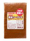 黒糖フークレエ 138円(税抜)