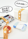 ★スマイリーシリーズ★ 110円(税込)