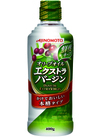 味の素オリーブオイルエクストラバージン 398円(税抜)
