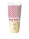 マヨネーズ(450g)・ハーフ(400g) 170円