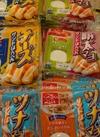 サンドはんぺん各種 106円(税込)