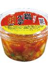 和風キムチ 238円(税抜)